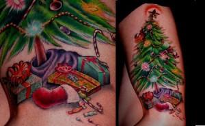 tatuajes-de-navidad-tatuajes-de-navidad2-300x184