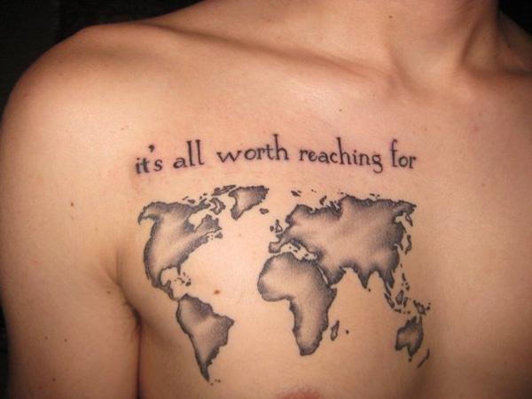 worth-world-tattoo