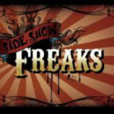 """Los """"freaks"""" y el mundo del tatuaje"""