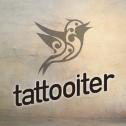 tattooiter app