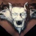Tatuajes que cobran vida con animación 3D