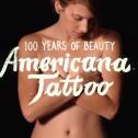 1oo años de tattoo